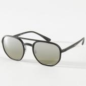 /achat-lunettes-de-soleil/ray-ban-lunettes-de-soleil-chromance-rb4321ch-noir-206407.html