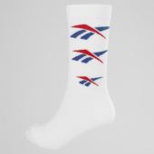 /achat-chaussettes/reebok-paire-de-chaussettes-classic-repeat-vector-fp7946-blanc-206432.html