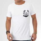 /achat-t-shirts-poche/blend-tee-shirt-poche-20709797-blanc-chine-206553.html