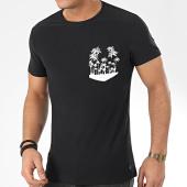 /achat-t-shirts-poche/blend-tee-shirt-poche-20709797-noir-206555.html