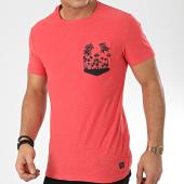 /achat-t-shirts-poche/blend-tee-shirt-poche-20709797-rouge-clair-chine-206557.html
