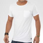 /achat-t-shirts-poche/blend-tee-shirt-poche-20709766-blanc-206559.html