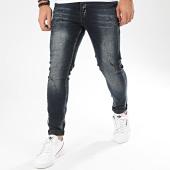 /achat-jeans/classic-series-jean-skinny-2967-bleu-brut-206554.html