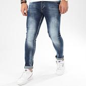 /achat-jeans/classic-series-jean-slim-5003-bleu-denim-206556.html
