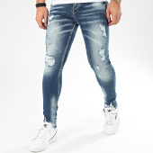 /achat-jeans/classic-series-jean-skinny-2861-bleu-denim-206558.html