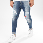 /achat-jeans/classic-series-jean-skinny-2709-bleu-denim-206561.html