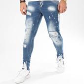 /achat-jeans/classic-series-jean-skinny-2861-bleu-denim-206565.html