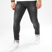 /achat-jeans/classic-series-jean-slim-6986-gris-anthracite-206568.html