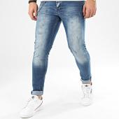 /achat-jeans/classic-series-jean-skinny-dhz-2822-bleu-denim-206570.html