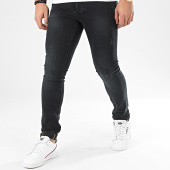 /achat-jeans/classic-series-jean-slim-7142-noir-206572.html