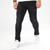 /achat-jeans/classic-series-jean-slim-b-358-bleu-fonce-206575.html