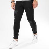 /achat-jeans/classic-series-jean-skinny-2818-noir-206592.html