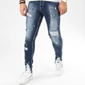 /achat-jeans/classic-series-jean-skinny-2861-bleu-denim-206594.html