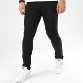 /achat-jeans/classic-series-jean-slim-7156-noir-206596.html