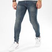/achat-jeans/classic-series-jean-slim-7138-bleu-denim-206602.html