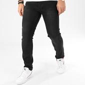 /achat-jeans/classic-series-jean-slim-6844-noir-206603.html