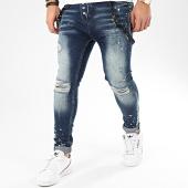 /achat-jeans/classic-series-jean-skinny-2907-bleu-denim-206606.html