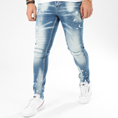 /achat-jeans/classic-series-jean-skinny-2861-bleu-denim-206612.html