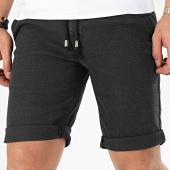 /achat-shorts-chinos/classic-series-short-chino-ww-5277-noir-206669.html
