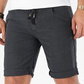 /achat-shorts-chinos/classic-series-short-chino-ww-5277-bleu-marine-206670.html
