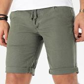 /achat-shorts-chinos/classic-series-short-chino-ww-5277-vert-206671.html