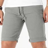 /achat-shorts-chinos/classic-series-short-chino-ww-5277-gris-206672.html
