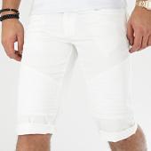 /achat-shorts-jean/classic-series-short-jean-dg-2206-blanc-206673.html
