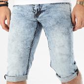 /achat-shorts-jean/classic-series-short-jean-df-2132-bleu-denim-206675.html