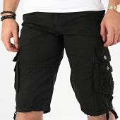 /achat-shorts-cargo/classic-series-short-cargo-77886-noir-206681.html