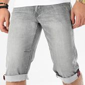 /achat-shorts-jean/classic-series-short-jean-df2134-gris-206683.html