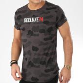 /achat-t-shirts-longs-oversize/deeluxe-tee-shirt-oversize-camouflage-weak-gris-anthracite-noir-206576.html