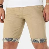 /achat-shorts-chinos/deeluxe-short-chino-flickson-s20p738-beige-206608.html