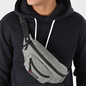 /achat-sacs-banane/element-sac-banane-posse-hip-sack-gris-chine-206655.html