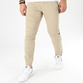 /achat-chinos/esprit-pantalon-chino-010cc2b301-beige-206689.html