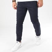 /achat-chinos/esprit-pantalon-chino-010cc2b301-bleu-marine-206690.html
