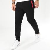 /achat-pantalons-joggings/hugo-by-hugo-boss-pantalon-jogging-reverse-logo-deasty-50425747-noir-206549.html