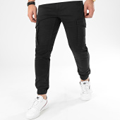 /achat-jogger-pants/jack-and-jones-jogger-pant-paul-lake-noir-206664.html