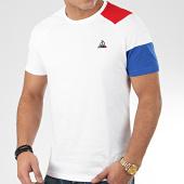 /achat-t-shirts/le-coq-sportif-tee-shirt-essential-n10-blanc-206605.html