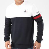 /achat-sweats-col-rond-crewneck/le-coq-sportif-sweat-crewneck-tricolore-n1-2010435-noir-blanc-rouge-206613.html