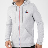 /achat-sweats-zippes-capuche/le-coq-sportif-sweat-zippe-capuche-essentiels-n2-1922096-gris-chine-206617.html
