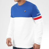 /achat-sweats-col-rond-crewneck/le-coq-sportif-sweat-crewneck-tricolore-n1-2010434-blanc-bleu-roi-rouge-206625.html
