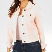 /achat-vestes-jean/noisy-may-veste-jean-crop-femme-debra-rose-206587.html
