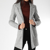 /achat-manteaux/only-manteau-femme-baker-ebba-gris-chine-206609.html
