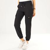 /achat-pantalons-cargo/only-pantalon-cargo-femme-glowing-bleu-marine-dore-206611.html