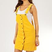 /achat-robes/only-robe-salopette-femme-kiraz-jaune-206620.html