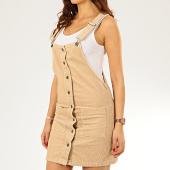 /achat-robes/only-robe-salopette-femme-kiraz-beige-206622.html