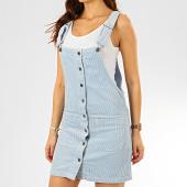/achat-robes/only-robe-salopette-femme-kiraz-bleu-clair-206626.html