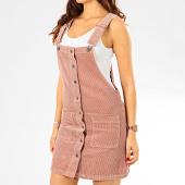 /achat-robes/only-robe-salopette-femme-kiraz-rose-206629.html