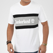 /achat-t-shirts/timberland-tee-shirt-cut-and-sew-colorblock-22s1-blanc-gris-chine-noir-206595.html