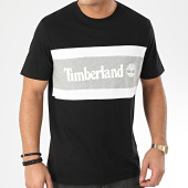 /achat-t-shirts/timberland-tee-shirt-cut-and-sew-colorblock-22s1-noir-gris-chine-blanc-206601.html